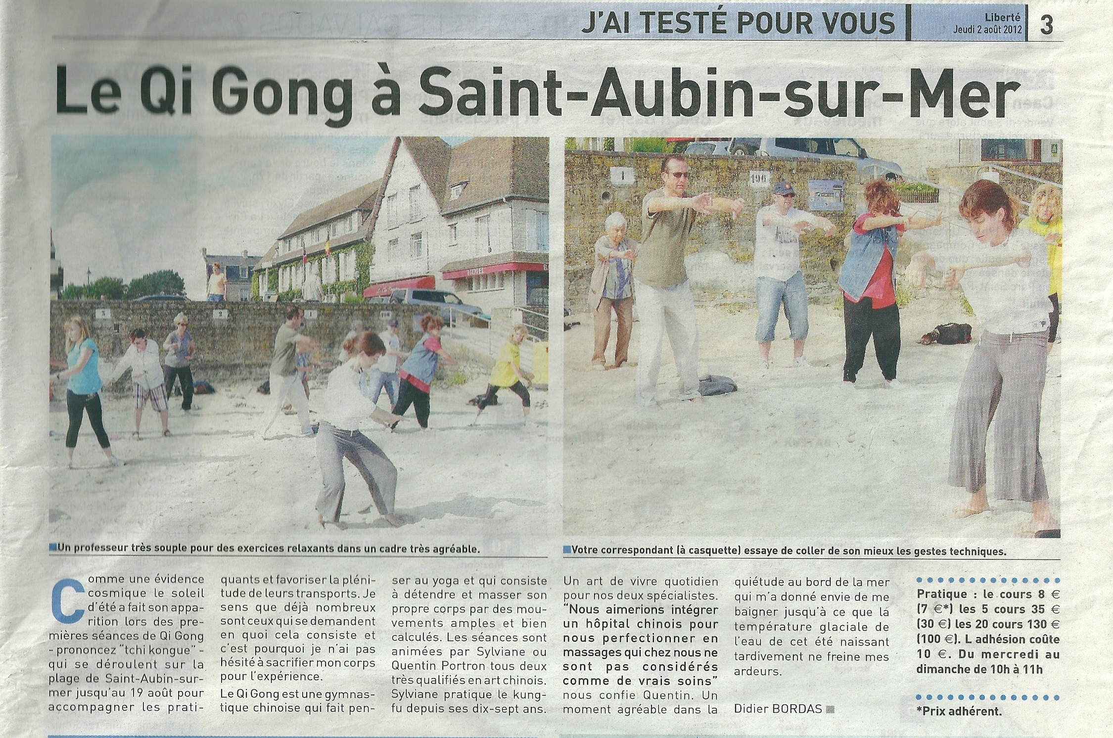 article coursplage2012.jpg